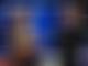 Sainz backs Key to have 'quick impact' at McLaren