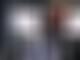 Mercedes' Zetsche condemns Ecclestone outburst