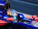 "Carlos Sainz Jr: ""It's definitely a race where I feel as ready as ever!"""