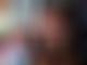 Horner: Verstappen, Ricciardo clash was a racing incident