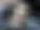 Hamilton plays down Mercedes perceived advantage