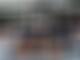 McLaren sure 2014 calendar is workable