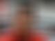 Mattiacci replaced by Arrivabene, confirm Ferrari