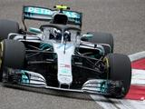 Valtteri Bottas: Tyre usage doesn't explain half-second deficit