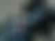 Prodromou arrival a boost - McLaren