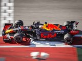 Red Bull: We'd prefer to take over Honda's IP