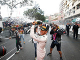 Channel 4 wins Monaco, loses Monza