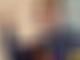 Race: Number Seven For Vettel