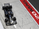 "Haas tyre woes a ""combination of everything"""