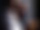 Horner lauds Verstappen after Mercedes' Silverstone stranglehold is broken