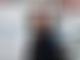 Horner impressed by Ricciardo reaction on Monaco mishap