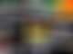 """Perez concedes """"he wasn't there"""" in error-strewn Imola F1 GP"""