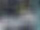 Hamilton 'disagreed with team call'