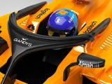 McLaren adds flip-flop brand to its Halo for Australia