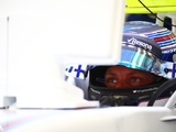 Impossible for Williams to beat Mercedes Bottas