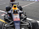 F1 must not jump to conclusions over Pirelli blowouts - McLaren