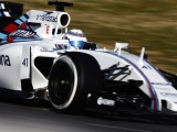 Wolff urges superlicence rule change