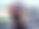 Perez to start British Grand Prix from pit lane
