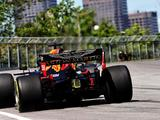 Max Verstappen sure Red Bull in the mix in Canada