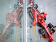 Leclerc targeting two wins in debut Ferrari year