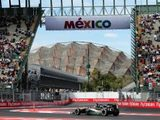 Arriba, Arriba! – Five facts about the Mexican Grand Prix