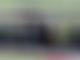 Kari retains Red Bull junior team position