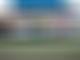 Lorenzo enjoys 'dream' Mercedes F1 test