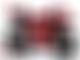 Ducati signs Jack Miller for 2021