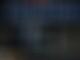 Melbourne secures Australian Grand Prix until 2020