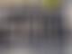 Brackley and Brixworth celebrate Mercedes triple
