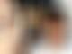 Nico Rosberg: Lewis Hamilton's driving 'irrelevant' to me