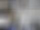 Lewis Hamilton Q&A