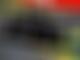 Grosjean reverts back to Melbourne-spec Haas for Silverstone