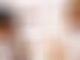 Williams didn't realise Felipe Massa didn't want to retire
