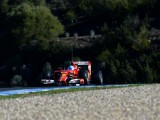 Domenicali: Formula 1 must target youngsters