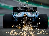 """Claire Williams """"blown away"""" by George Russell's 2019 F1 season"""