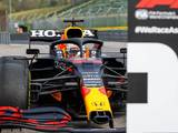 Horner 'chuffed' with 600 applications for engine jobs