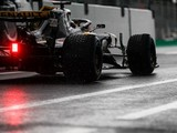 Renault: Using bigger fuel limit in 2019 F1 is not a no brainer
