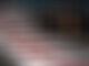 Teams' reactions following the Abu Dhabi GP qualifying