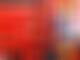 Money not a driving factor for Vettel