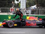 Christian Horner: Reprimanded drivers to apologise at factory