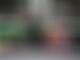 Daniel Ricciardo thought 'f**k you' to Red Bull after Baku crash