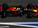 Marko: P3 'the best Red Bull can get' with Renault engines
