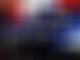 Tech Bite: Sauber's Monaco tech tweaks