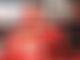 2020 an important year for Ferrari – Leclerc