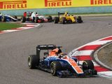 """Pascal Wehrlein: """"Hopefully we can unlock a little more of the car's potential"""""""