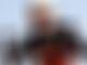 Verstappen shocks Mercedes for supreme win