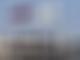 Horner: Bahrain test would be 'irresponsible'