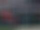 Mercedes promises quick response to defeat by Ferrari in Australia