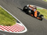Honda says restructure of F1 development department is paying off
